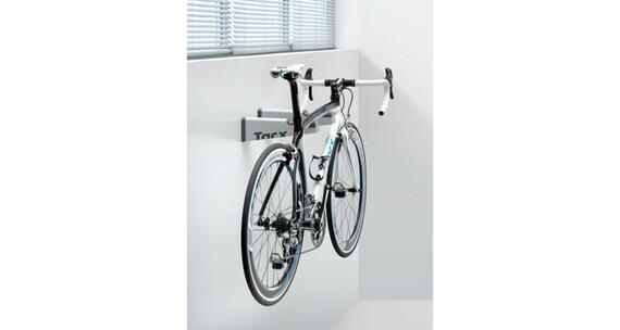Tacx Gem Bikebracket T3145 Fahrradhalterung